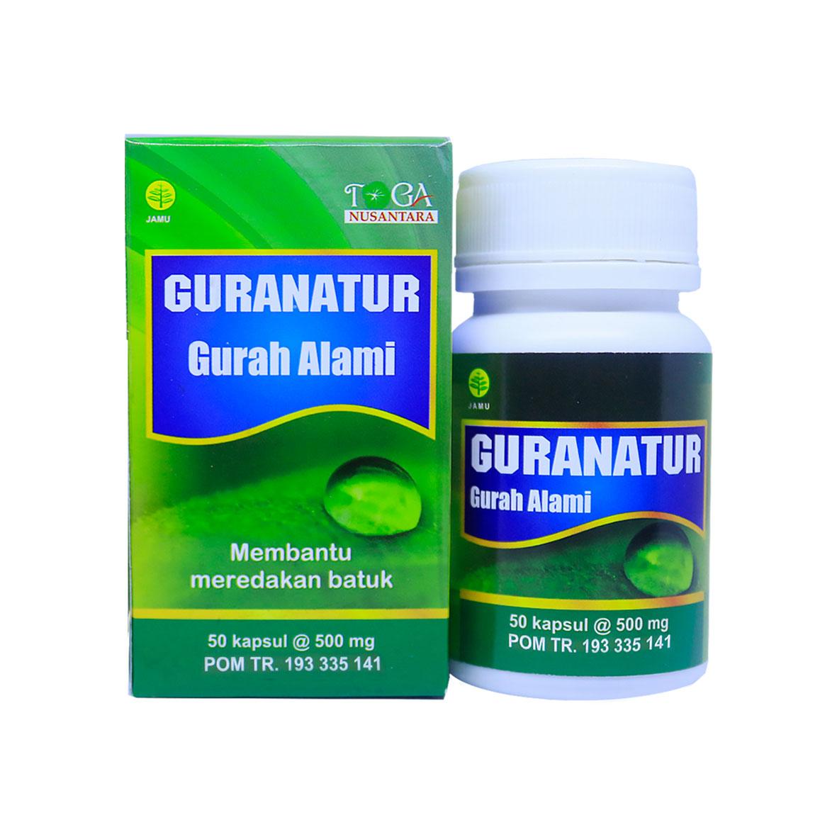 GURANATUR