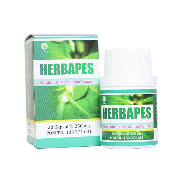 HERBAPES